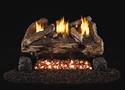 Picture of Evening Fyre Split Vent Free Log Set