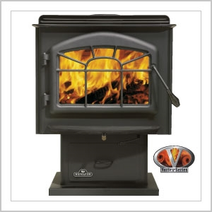 Picture of Napoleon 1900P Wood Stove