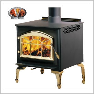 Picture of Napoleon 1100PL Wood Stove