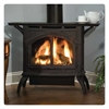 Picture for category Vent-Free Gas Stoves