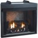 """Picture of Empire Breckenridge Select Vent Free Fireplace 36"""" Empire Breckenridge Select Vent Free Fireplace"""