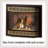 Picture of Napoleon BGD36NTR DV Fireplace