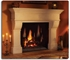 Picture of Napoleon GD80NT Madison DV Fireplace