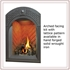Picture of Napoleon GD82NT Park Avenue DV Fireplace