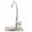 Picture of Fire Magic 3588 Faucet Set