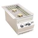 Picture of Fire Magic Built-In Double Side Burner