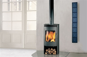 Picture of Rais Gabo Wood Burning Stove