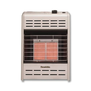 Picture of Empire Comfort Systems HR06M 6,000 BTU Vent Free HearthRite Radiant Heater