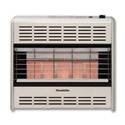 Picture of Empire Comfort Systems HR30MN 30,000 BTU Vent Free (Natural Gas Only) HearthRite Radiant Heater