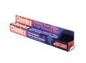 Picture of Chimfex® Woodburning Stove & Fireplace Chimney Fire Suppressant
