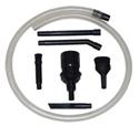 Picture of Vacuum pellet accessory kit