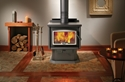 Picture of Osburn 1600 Wood Stove