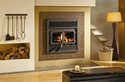 Picture of Osburn Stratford EPA Wood Fireplace
