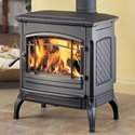 Picture of Hearthstone Shelburne Wood Stove