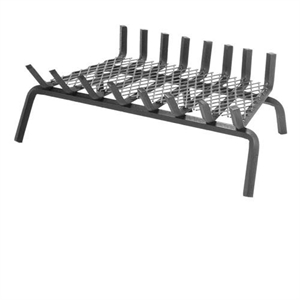 "Picture of Ember Series Grate 33.5"" 10 Bar"