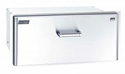 """Picture of Fire Magic 43830S 30"""" Masonry Drawer, Enclosed"""