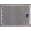 "Picture of Fire Magic 23917S Legacy 17"" x 24"" Door"