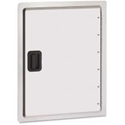 "Picture of Fire Magic 23920S Legacy 20"" x 14"" Door"