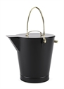 Picture of Solid Brass Handel Ash Bucket