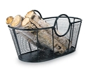 Picture of Steel Harvest Basket - Small