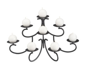 Picture of Candelabra 130