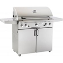 Picture of AOG 36PC Cabinet Gas Grill