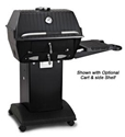 Picture of BroilMaster C3 Independence Charcoal Grill