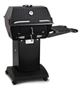 Picture of BroilMaster C3 Package Independence Charcoal Grill