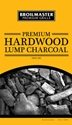 Picture of BroilMaster DPA305 Premium Hardwood Charcoal