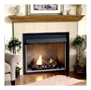Picture for category Vent-Free Gas Fireplaces