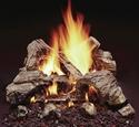 Picture of Duzy 2 Ceramic-Fiber Vented Gas Log Set