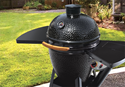 Picture for manufacturer Black Olive Grills