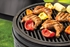 Picture of Black Olive Pellet Grill