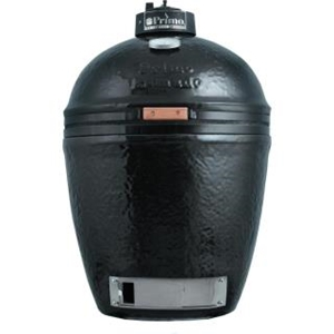 Picture of Primo PRM 771 Ceramic Kamado Smoker Charcoal Grill