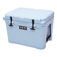 Picture for category Yeti Products