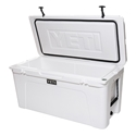 Picture of YETI Tundra 125 Cooler