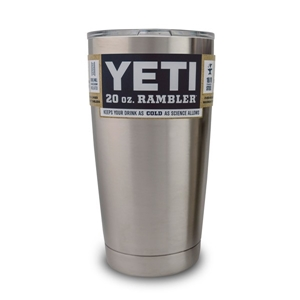 Picture of YETI Rambler 20
