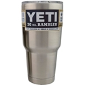 Picture of YETI Rambler 30