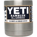 Picture of YETI Rambler Lowball