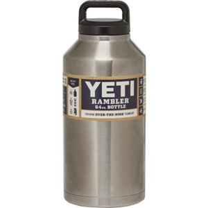 Picture of YETI Rambler Bottle 64oz