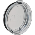 Picture of YETI Rambler 10oz /20oz Lid