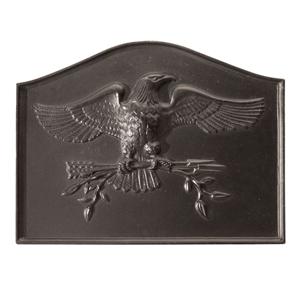 Picture of American Eagle Fireback