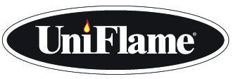 Uniflame Logo